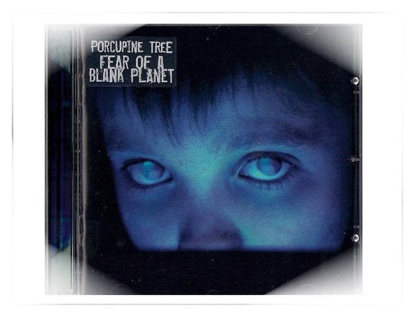 Porcupine Tree1.jpg