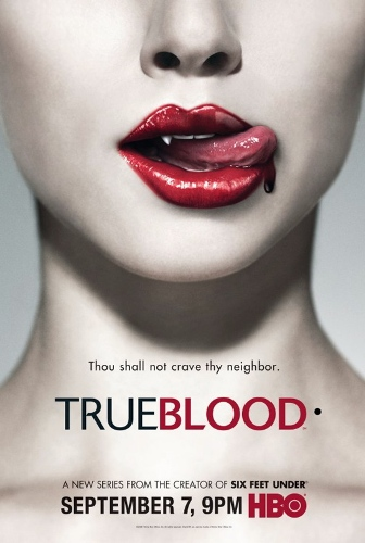 True Blood 7.jpg