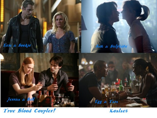 True Blood Couples5.jpg