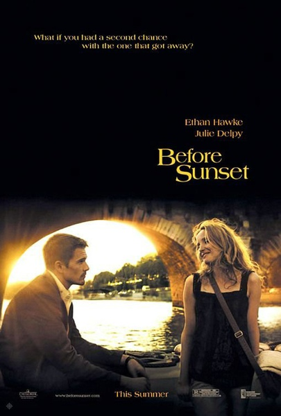 Before Sunset 1.jpg