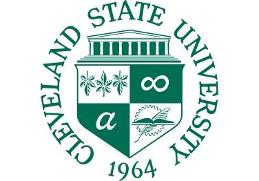 Cleveland State Uni.jpg