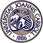 John Carroll Uni.jpg