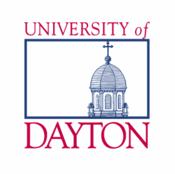 University of Dayton.png