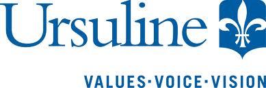 Ursuline College.jpg