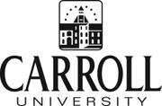 Carroll Uni.png
