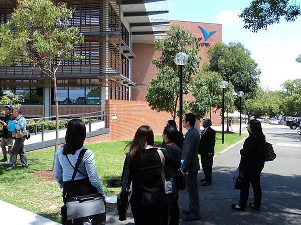 散步校園 Campus Tour.jpg