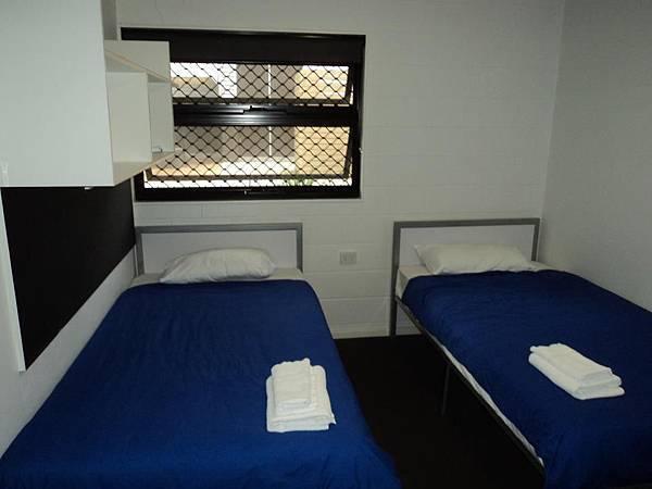 學生宿舍雙人房.jpg