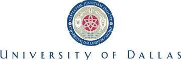Uni. of Dallas