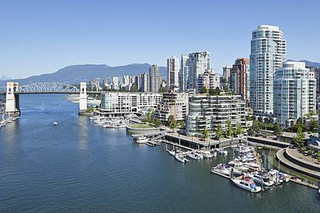vancouver_waterfront