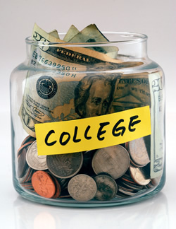 college-money