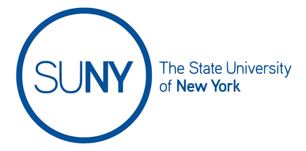 SUNY_text_logo.svg