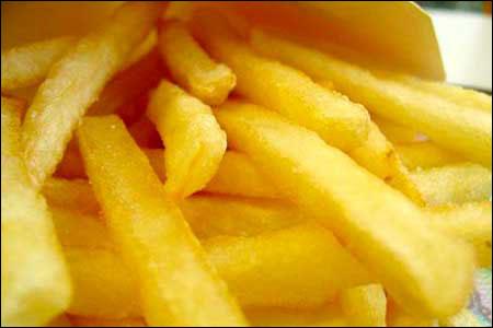 薯條.jpg