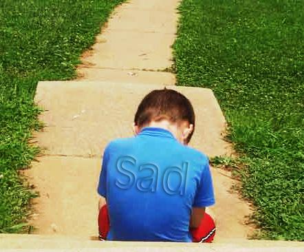 sad-boy.jpg