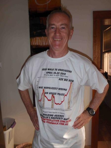 KeenWalkTshirt.jpg