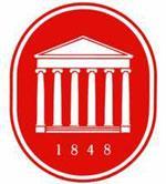 University_of_Mississippi_logo.jpg