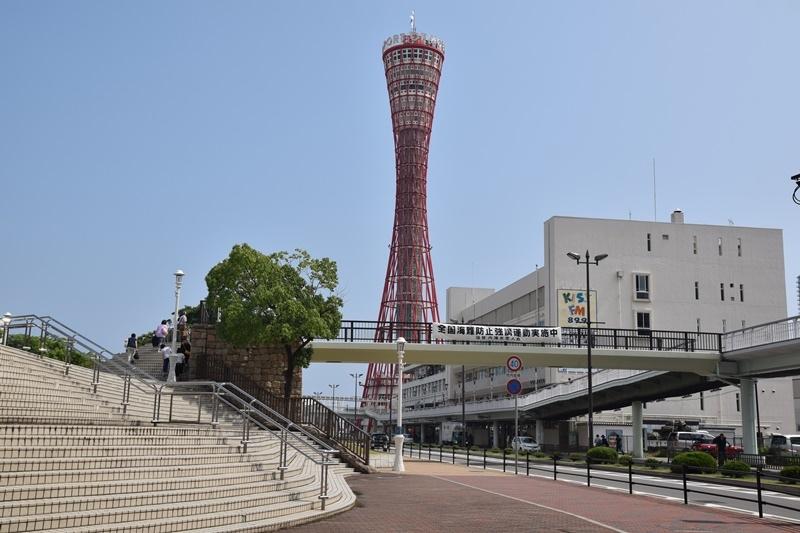 DSC_0118.JPG