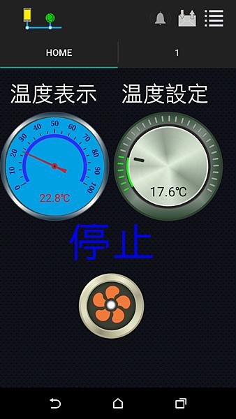 Screenshot_20180408-213216.png