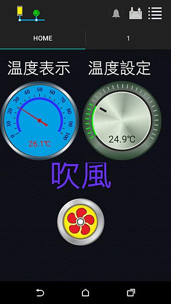 Screenshot_20180409-104018.png