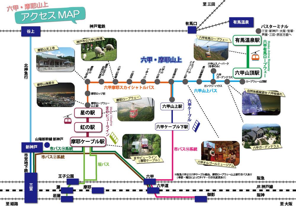 maya_guide.jpg