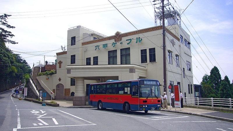 Rokko_cablecar.jpg
