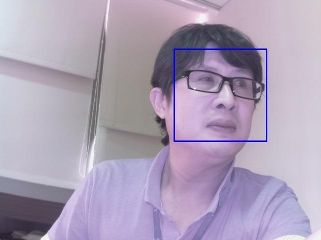 06_27_2018_14_55_02_result.jpg