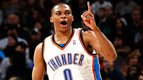 nba_g_rwestbrook_576.jpg