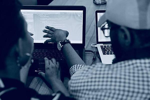 Python課程讓你晉升IT專業人材