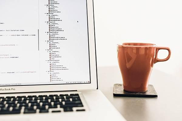 Java課程實現目標與夢想