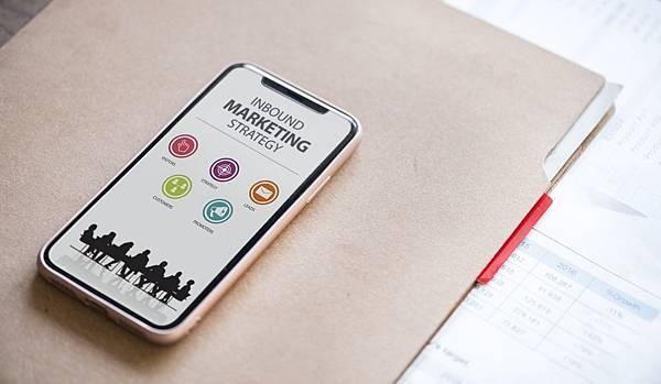 網路行銷課程-關鍵策略SEO三步驟(下)
