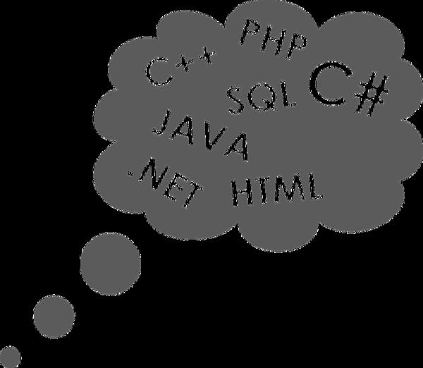 為何達內教育評價可以讓他想都不想,直接選擇達內的Java課程?