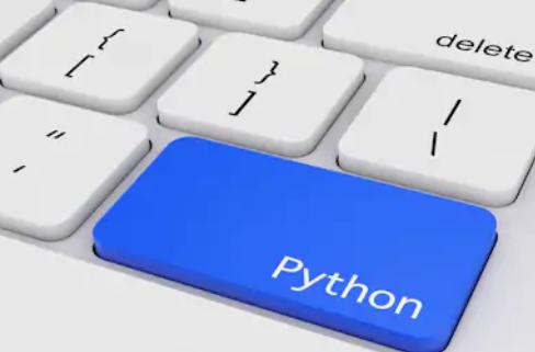 有著共榮共生關係的人工智慧和Python課程,你還霧煞煞?