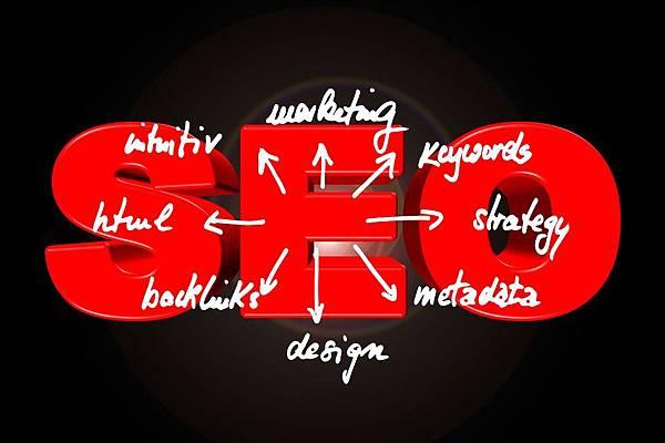 八個關於網路行銷課程的妙招一點就通-4:敘述型的URL就是優勢