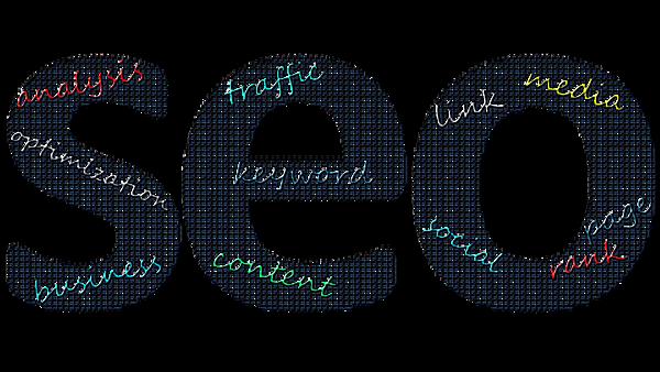 八個關於網路行銷課程的妙招一點就通-8:KISS原則保證有用!