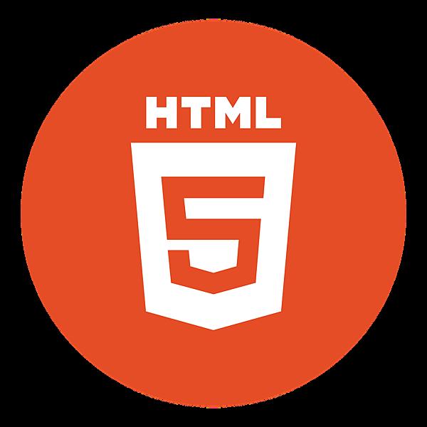 HTML5教學三個基礎懶人包三:標籤的演變你要跟上!