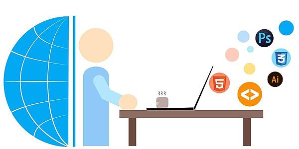 HTML5教學之CSS一把罩!---只要和文字有關,通通交給我