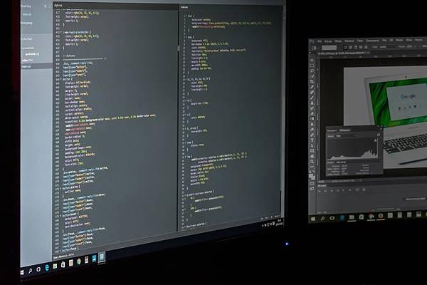 為了成為前端工程師,我一定要成功-解析CSS語法格式