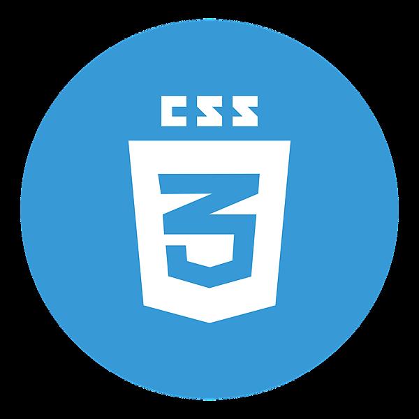 前端工程師都會的CSS背景五學問,再不學要待何時(4)背景圖樣
