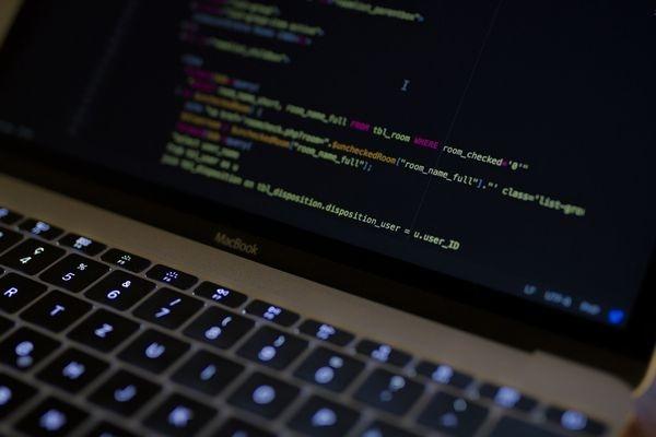 前端工程師都會的CSS背景五學問,再不學要待何時(1)固定背景