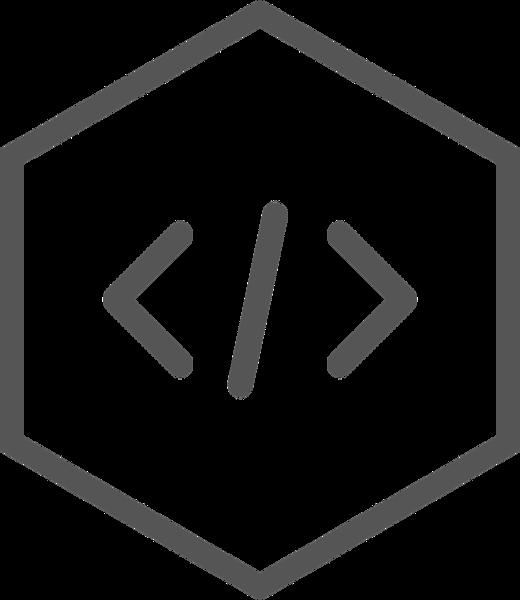 CSS的多重名稱真的有差嗎?前端工程師:可差多了!