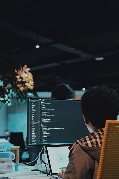 輕鬆入門前端工程師的HTML5課程(1)7個內容模組
