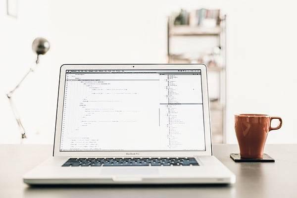輕鬆入門前端工程師的HTML5課程(4)元素排版-下