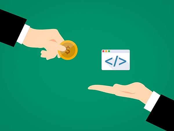 輕鬆入門前端工程師的HTML5課程(2)嵌入音訊的元素