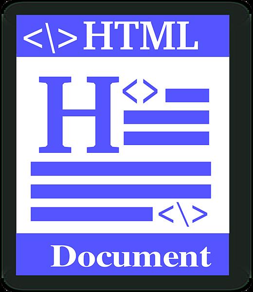 輕鬆入門前端工程師的HTML5課程(5)嵌入影片教學
