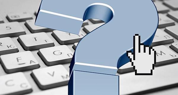 輕鬆入門前端工程師的HTML5課程(8)拖曳元素-上