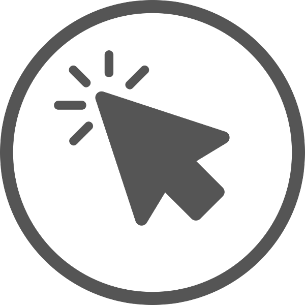 輕鬆入門前端工程師的HTML5課程(8)拖曳元素-下