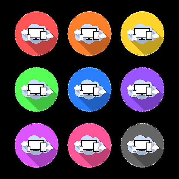 輕鬆入門前端工程師的HTML5課程(7)瀏覽器儲存簡介
