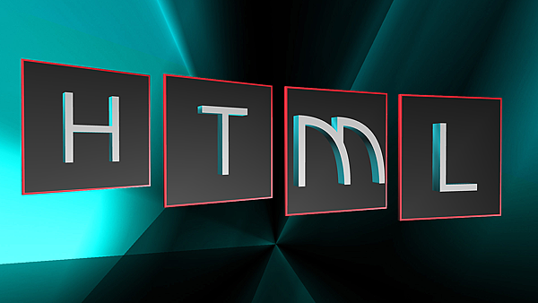 輕鬆入門前端工程師的HTML5課程(10)SVG介紹