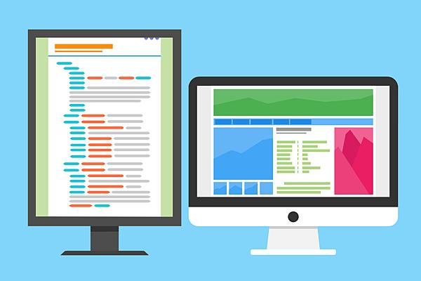 輕鬆入門前端工程師的HTML5課程(11下)SVG基本路徑動畫
