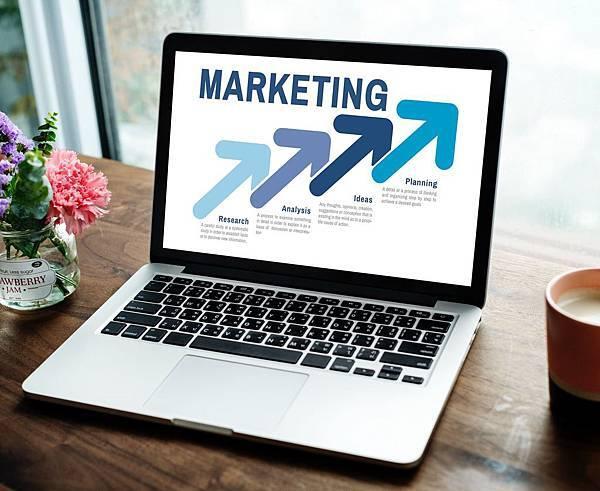 把握住這七大要點,網路行銷超easy!(終)SEM與KOL口碑行銷