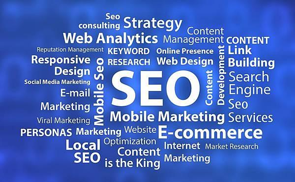 把握住這七大要點,網路行銷超easy!(二)EDM與SEO